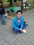 IMG_20120603_152040.jpg