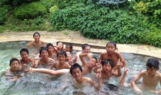 sunamachi-summer2012-2012-08-06T14_53_32-1.jpg